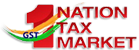 1 Nation Tax Market